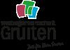 gruiten-big-logo