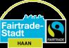 logo_faitrade_stadt_haan